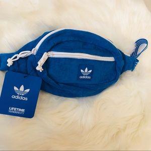 Adidas Originals Alltimers BAG
